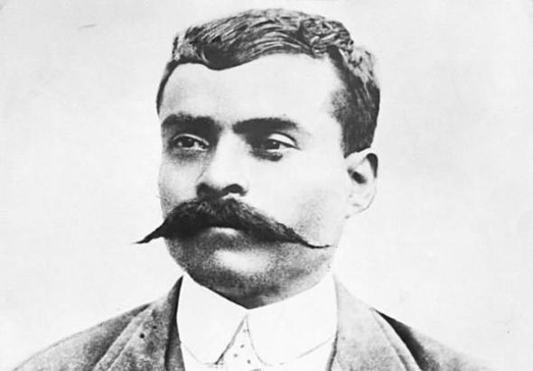 André Josaphat