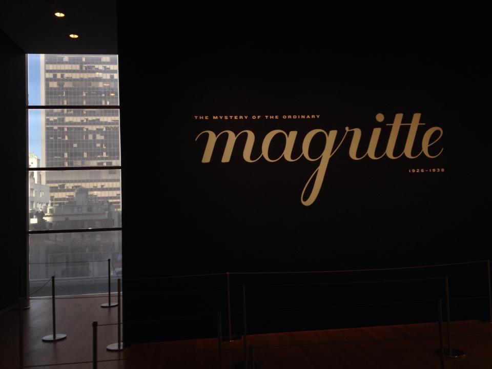 magritte_mom