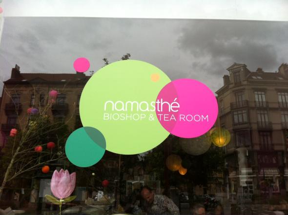 namasthé2