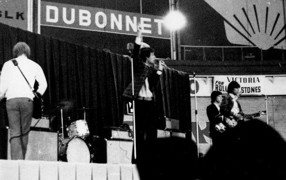 Stones_Bruxelles_1966