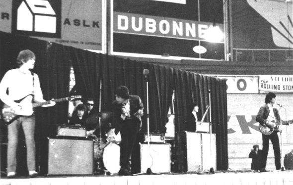 Stones_Palais_Sports_1966