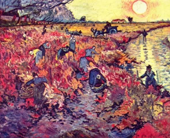 Vincent_Willem_van_Gogh_036