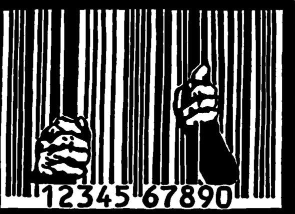 Prison_Industrial_Complex_hand