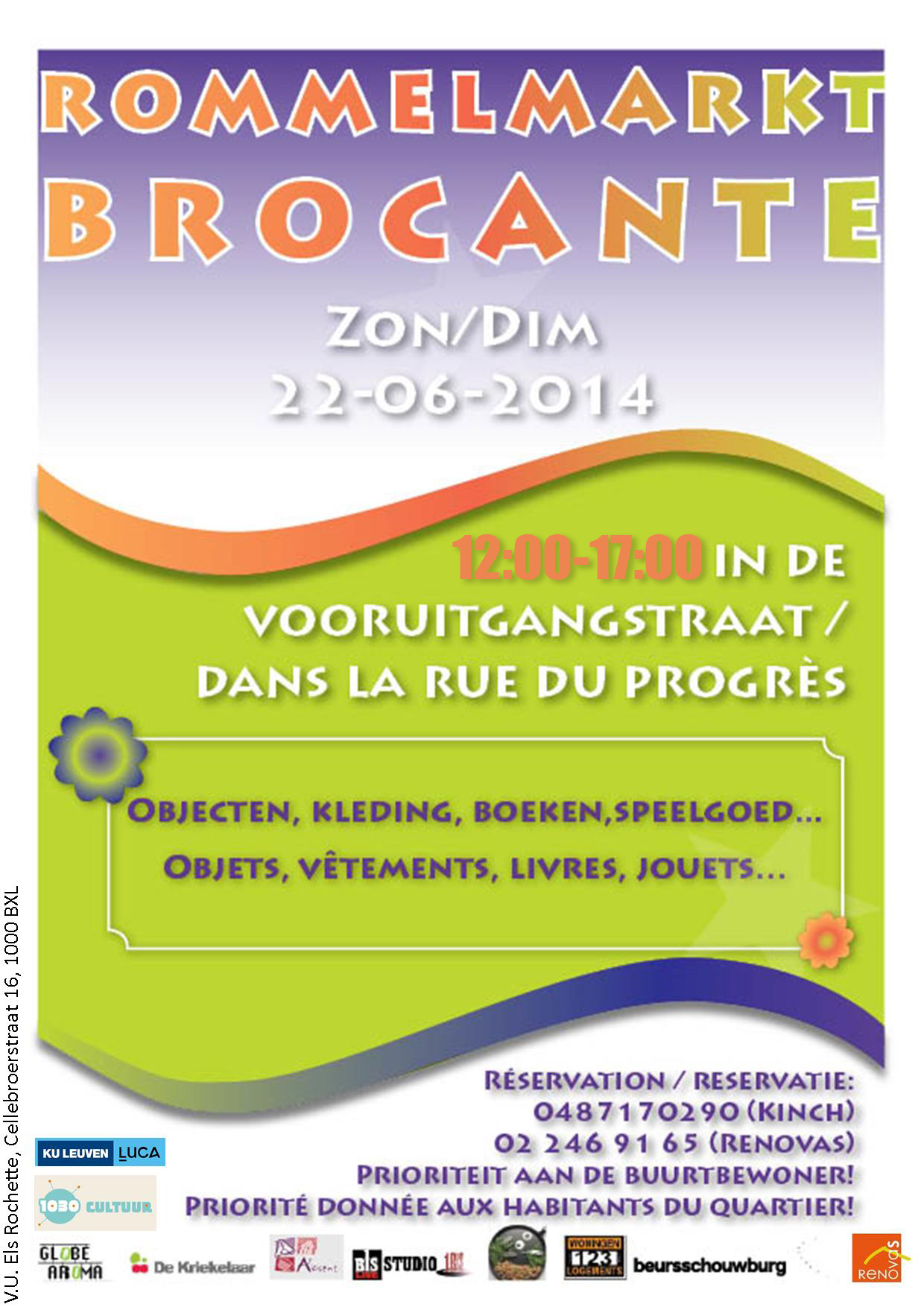 flyer-BrocanteOK (1)
